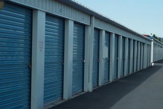 Self Storage Features & Sherwood OR Storage | RV Storage | Wine Storage