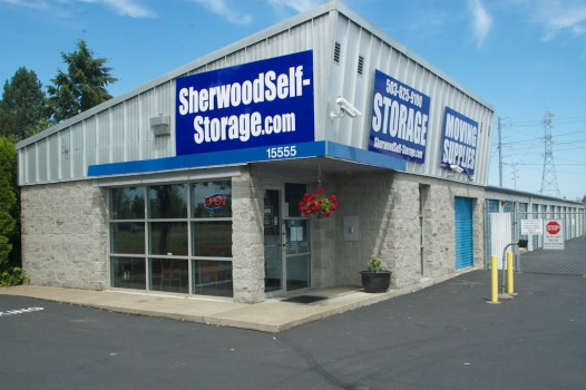DSC_2763 (1) & Sherwood OR Storage Unit Rentals | Sentinel Self-Storage