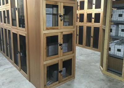 bulk-wine-lockers