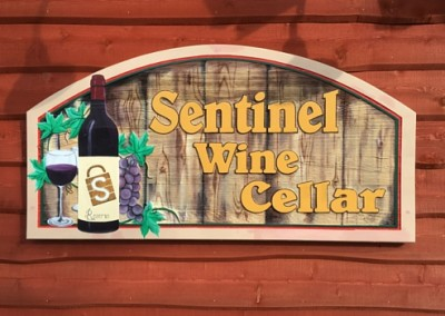 sentinel-wine-storage-sign